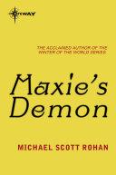 Maxie's Demon