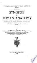Synopsis of Human Anatomy