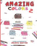 Amazing Colors 2