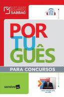 Português para concursos
