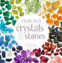 Healing Crystals   Stones