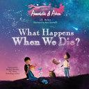 Annabelle   Aiden  What Happens When We Die