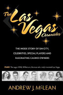 The Las Vegas Chronicles