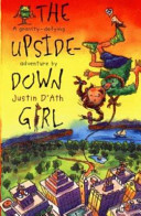 The Upside-down Girl