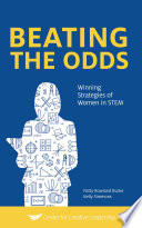 Beating the Odds  Winning Strategies of Women in STEM