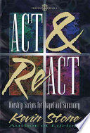 Act and React