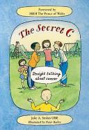 The Secret C