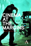 Cinema at the Margins [Pdf/ePub] eBook