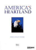 America s Heartland