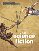 Pdf Histoire de la science-fiction Telecharger
