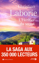L'Héritier du secret ebook