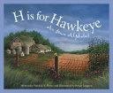 H is for Hawkeye [Pdf/ePub] eBook