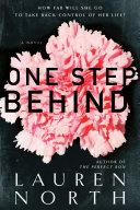 One Step Behind [Pdf/ePub] eBook