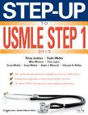 Step Up to USMLE Step 1