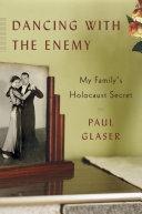 Dancing with the Enemy [Pdf/ePub] eBook