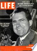 14 Gru 1953