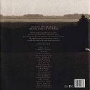 Ragamuffin Prayers