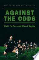Against All Odds How To Stay On Top Of The Game [Pdf/ePub] eBook