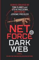Net Force Book