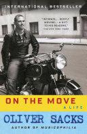 On the Move [Pdf/ePub] eBook