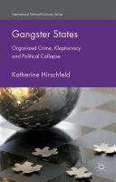 Gangster States Pdf/ePub eBook