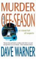Murder in the Off-Season