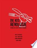 Kos Revolusie Book