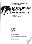 Pop Stories for Groovy Kids: Johnny Tiñoso and the Proud beauty