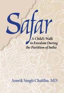 Read Online Safar For Free