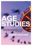 Age Studies