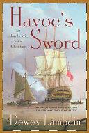 Havoc s Sword