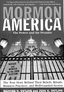 Mormon America   Revised and Updated Edition