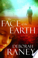 The Face of the Earth Book PDF