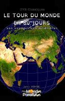 Pdf Le tour du monde en 80 jours - Version