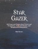 Star Gazer [Pdf/ePub] eBook