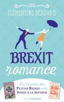 Pdf Brexit romance Telecharger