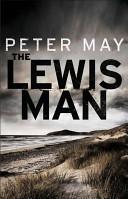 Pdf The Lewis Man