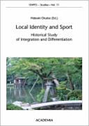 SPORT AND LOCAL IDENTITY