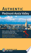 Authentic Piedmont and Aosta Valley