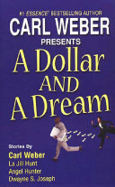 A Dollar And Dream