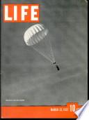 22. mar 1937
