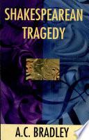 Four Great Tragedies Pdf/ePub eBook