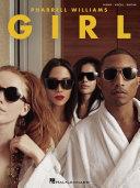 Pharrell Williams   Girl Songbook