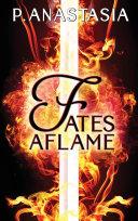 Fates Aflame Pdf/ePub eBook
