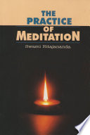 The Practise of Meditation