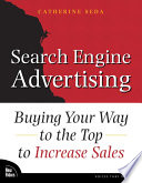Search Engine Advertising Book PDF