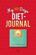 My 100 Days Diet Journal