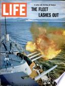 Aug 6, 1965