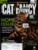 Pdf Cat Fancy