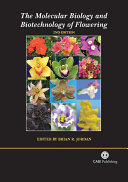 The Molecular Biology and Biotechnology of Flowering